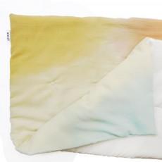 Edredon Wawa 75x120 cm Multicolore
