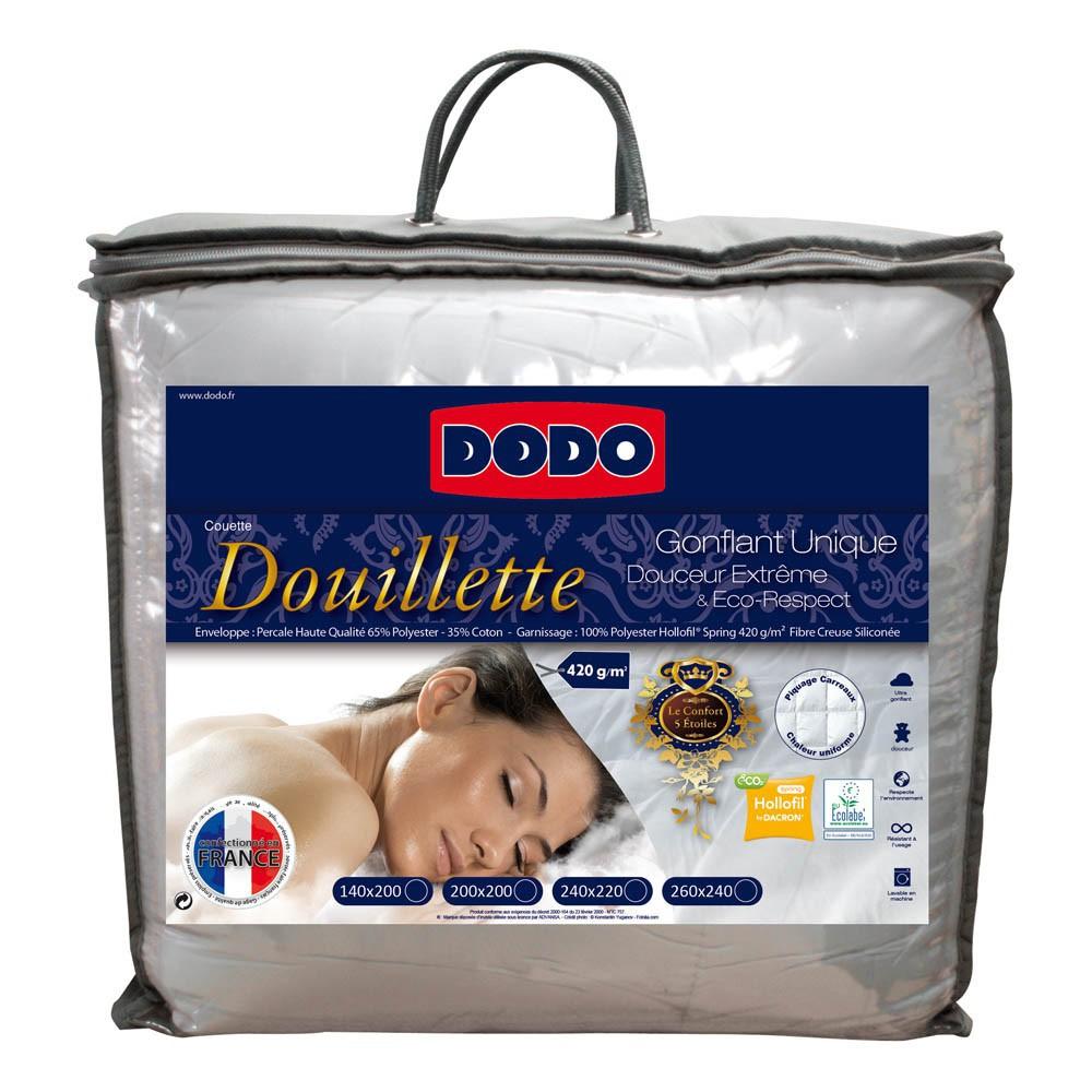 couette douillette blanc dodo mobilier smallable. Black Bedroom Furniture Sets. Home Design Ideas