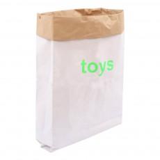 Sac de rangement Kolor Toys
