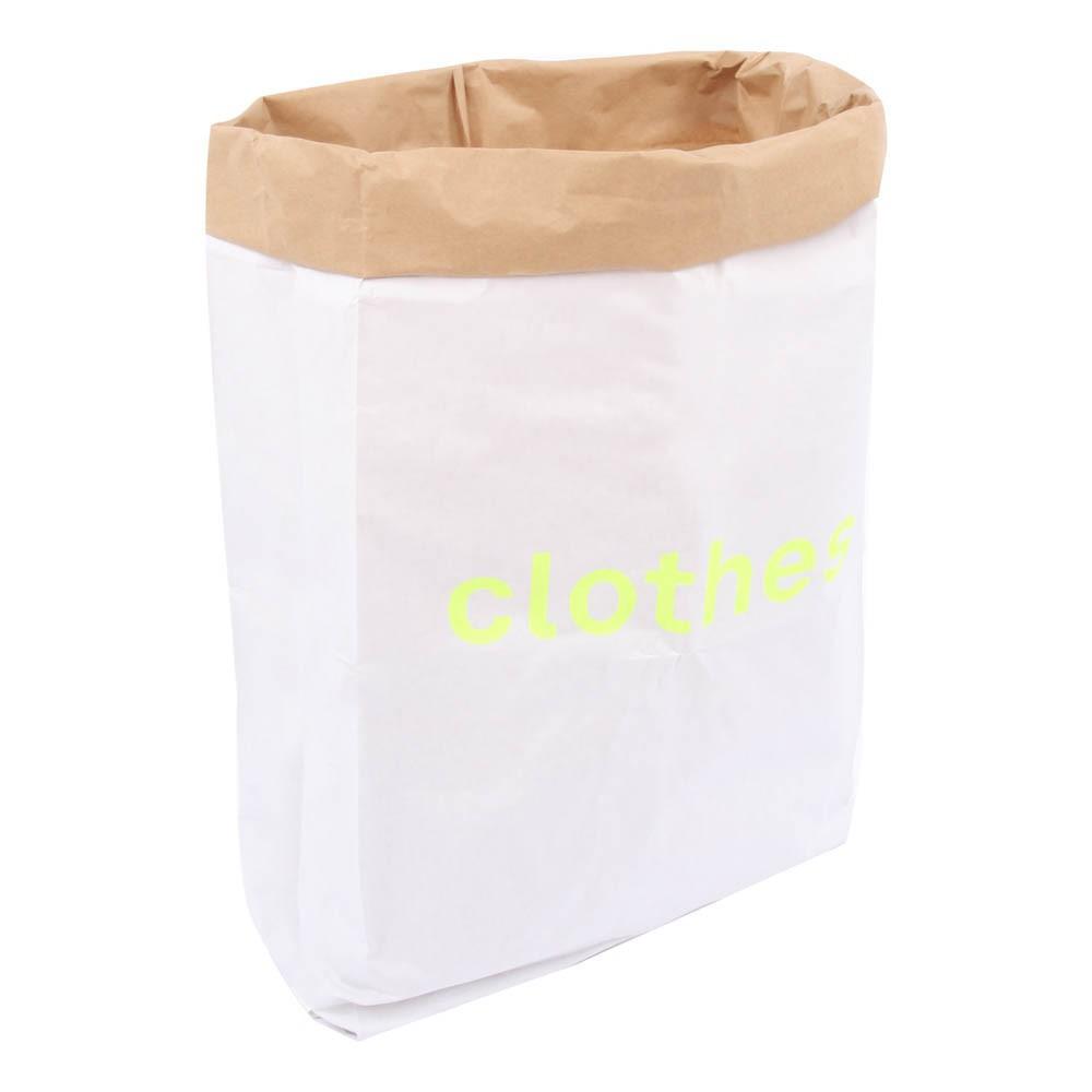 sac de rangement kolor clothes adonde d coration smallable. Black Bedroom Furniture Sets. Home Design Ideas