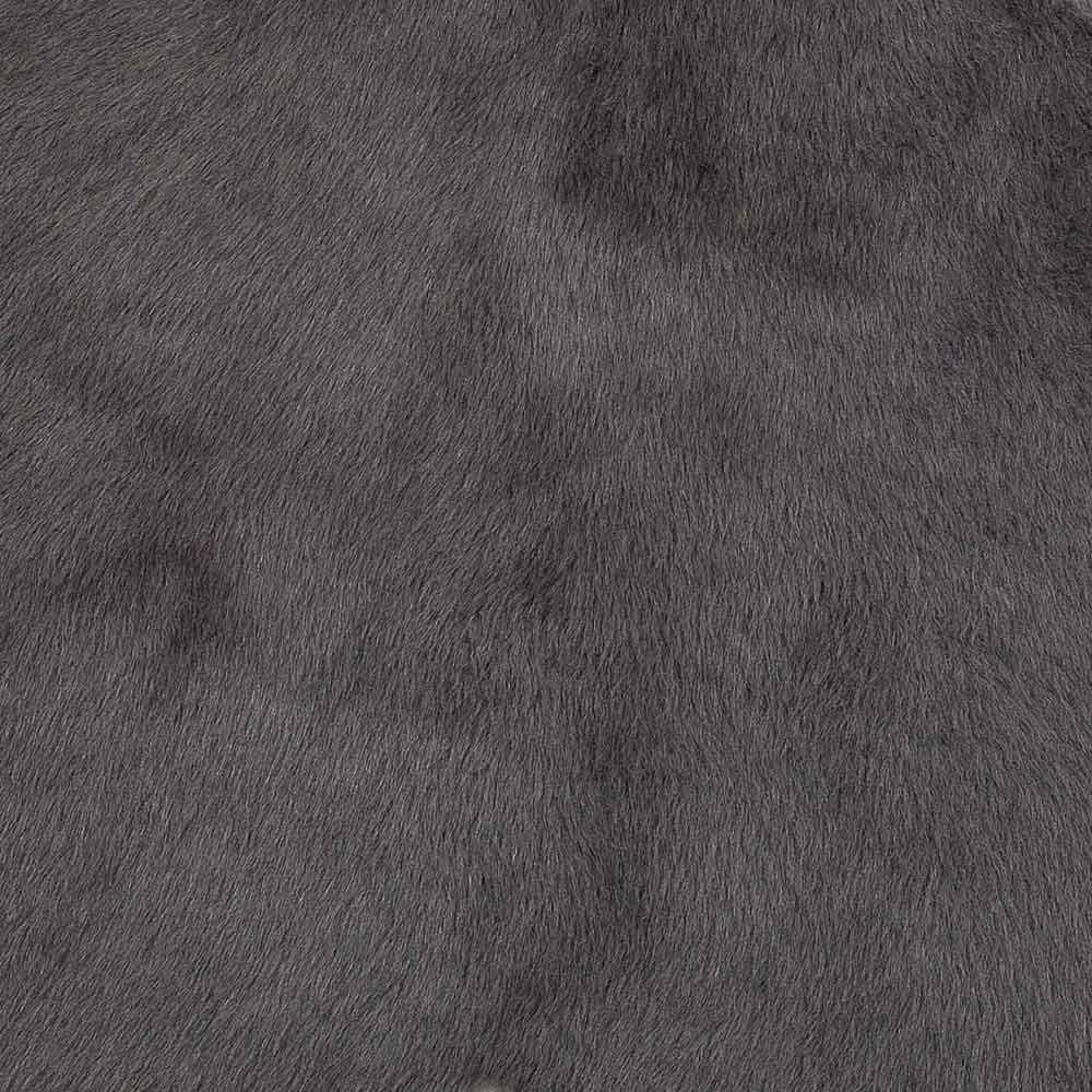 Dark Grey Carpet Images Carpet Vidalondon