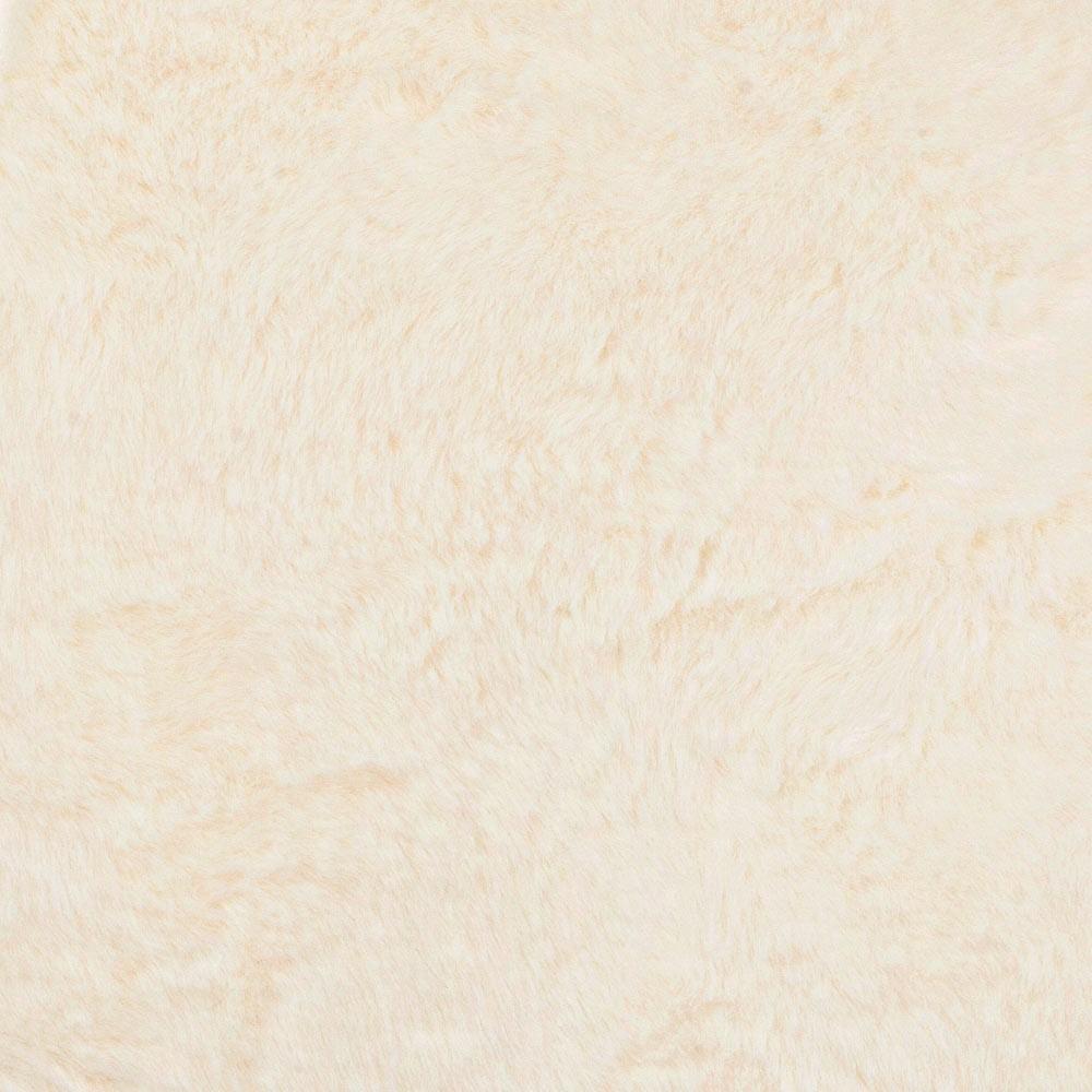tapis nuage blanc pilepoil d coration smallable. Black Bedroom Furniture Sets. Home Design Ideas