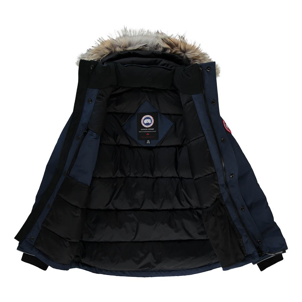 Canada Goose womens replica authentic - Cheap Wholesale Prix Canada Goose Mantra Avec Meilleur Discount