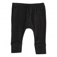 Pantalon Aleix Gris anthracite