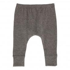 Pantalon Aleix Gris