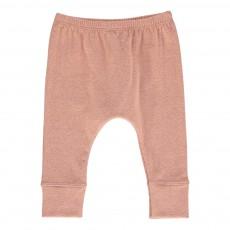Pantalon Aleix Rose