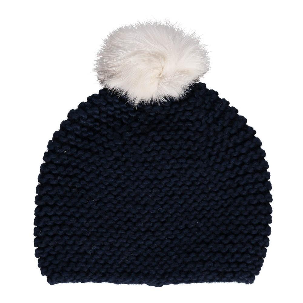072eab26c7c bonnet moncler