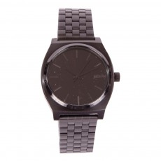 Montre The Time Teller Uni Noir