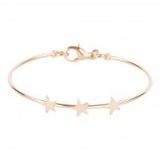Bracelet Portland Doré