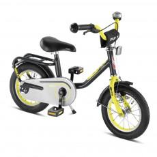 Vélo Z2 Edition Limitée
