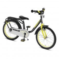Vélo Z6 Edition Limitée
