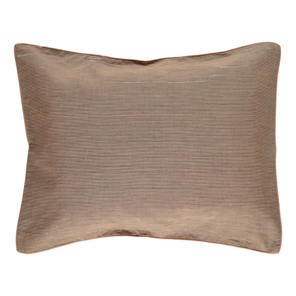 parure de lit ray e nuage 60x120 cm rose et noir louis louise d coration smallable. Black Bedroom Furniture Sets. Home Design Ideas