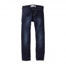 Jean Skinny Classics 510 Bleu