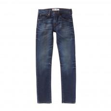 Jean Skinny Classics 510 Bleu marine