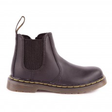 Boots Chelsea Banzai Noir