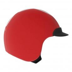 Accessoire casque Egg visière Noir