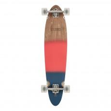 Skateboard Pinner Classic Multicolore