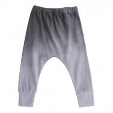 Pantalon Dégradé Shaded Gris