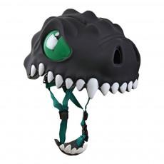 Casque Dragon noir Noir