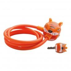 Antivol Tigre Orange