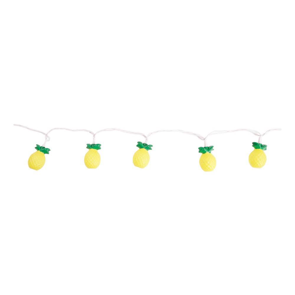 Decoration guirlande lumineuse jaune id es de d coration - Fabriquer guirlande lumineuse ...