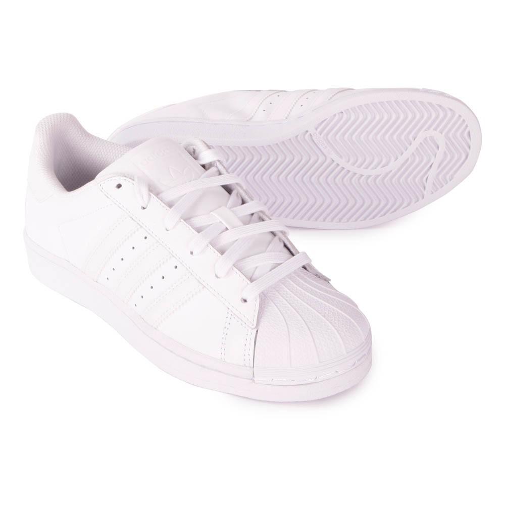 Adidas Superstar Lacci alberodiminerva.it