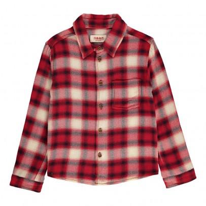 camicia-quadretti-bingo-rosso.jpg