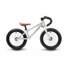 "Draisienne Road Runner 14"" Slick"