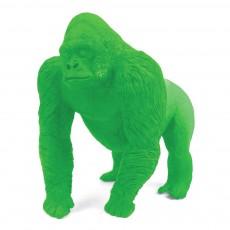 Gomme Gorille Vert