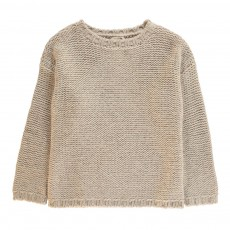 Pull Point Mousse Tony Beige