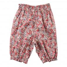 Pantalon Liberty Annie Rose