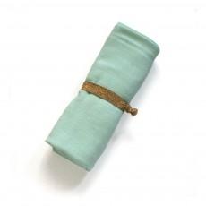 Lange Jade Vert amande