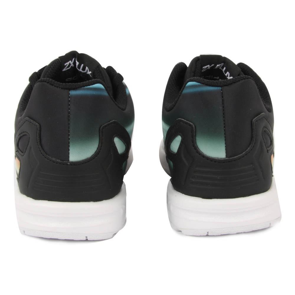 adidas mi ZX flux ADV versus nike free OG 14 BR