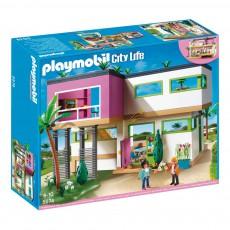 Nouveaut s jeux jouets loisirs enfant smallable for Maison moderne 5574