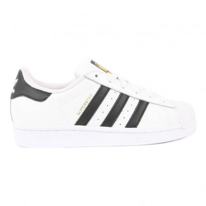 buy adidas superstars online