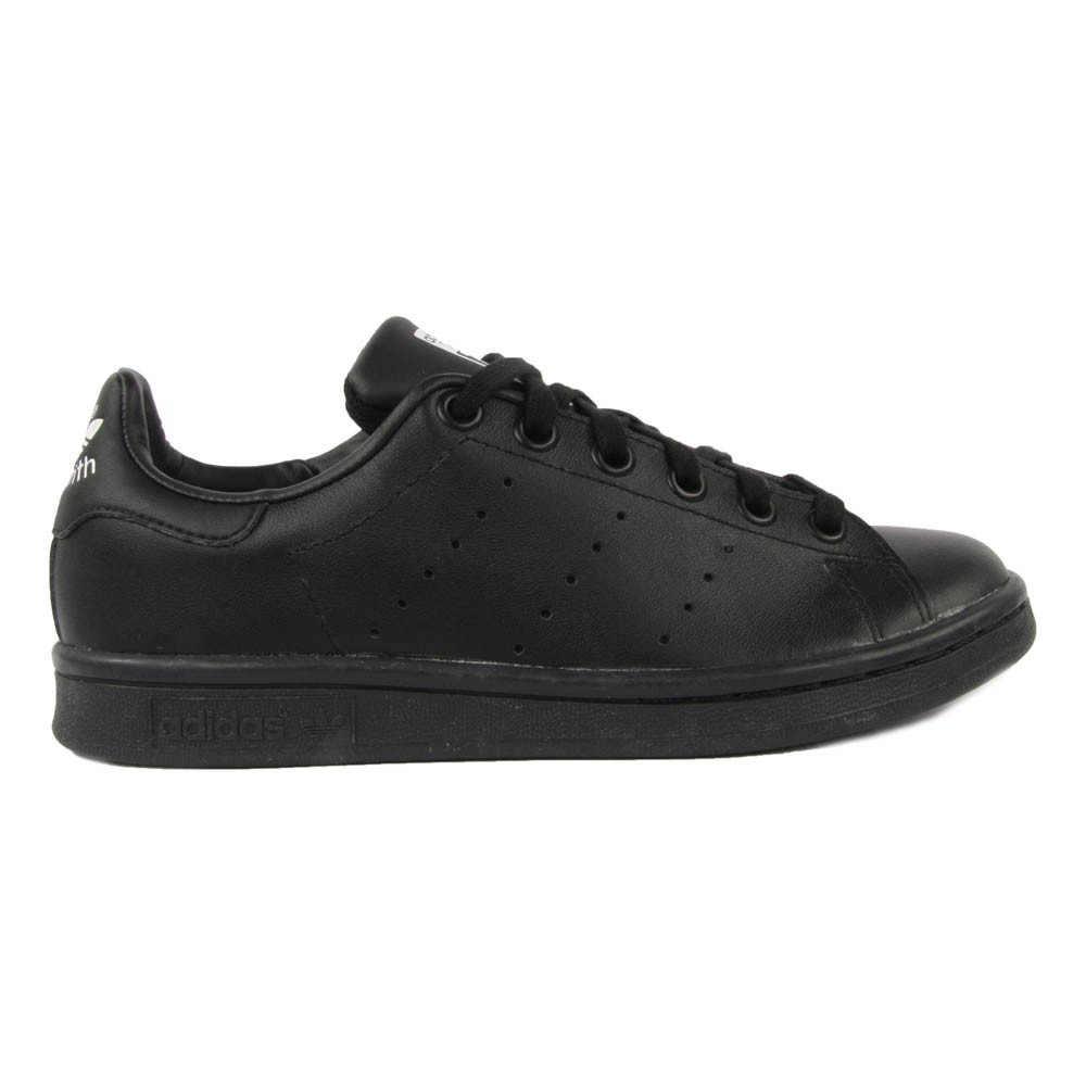 adidas stan smith noir scratch. Black Bedroom Furniture Sets. Home Design Ideas