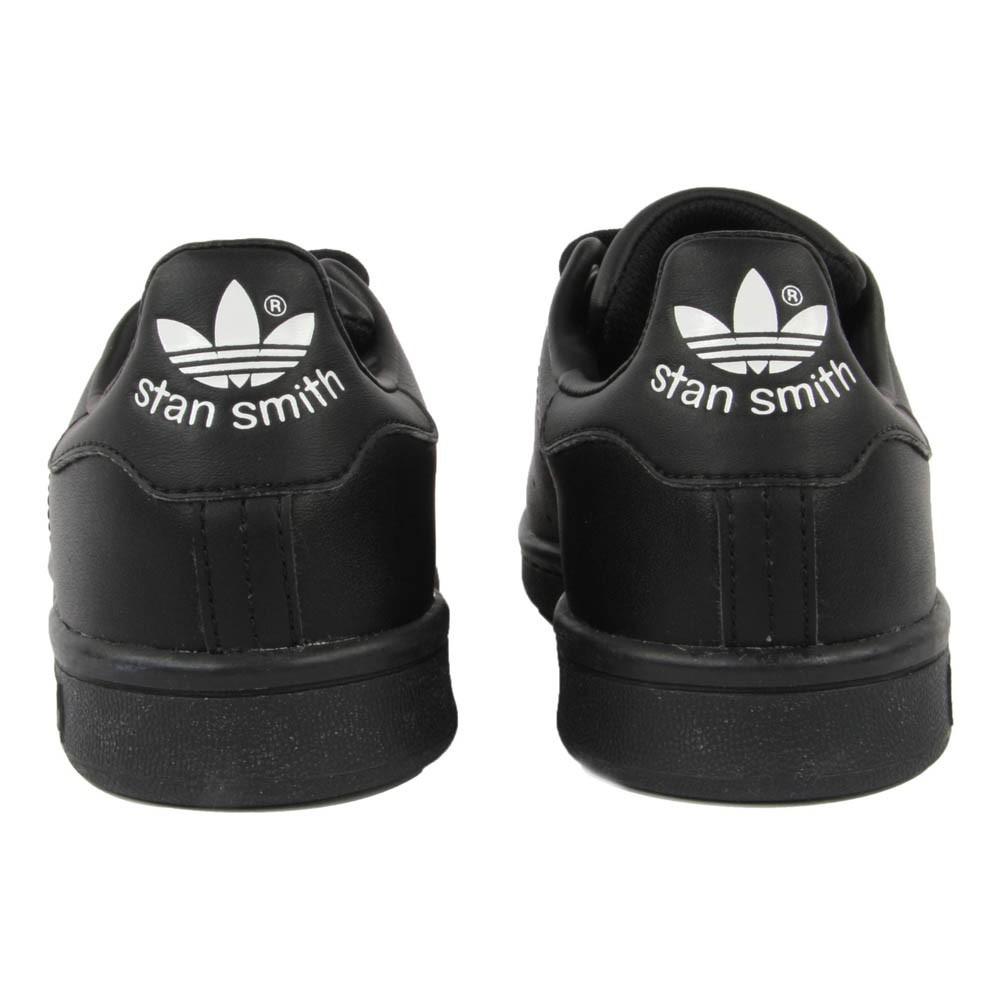 hommes gt chaussures gt chaussures adidas originals stan smith car interior design. Black Bedroom Furniture Sets. Home Design Ideas