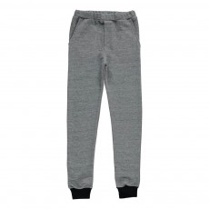 Jogger Reno New Gris chiné