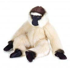 Singe gibbon 40 cm
