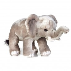 Elephant 25 cm