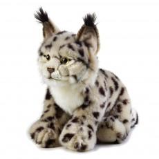 Lynx 25 cm