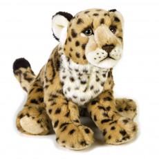 Jaguar 25 cm