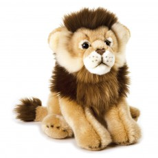 Lion 25 cm