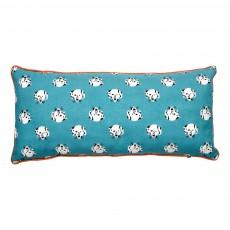Coussin Dalmatiens 25x55 cm