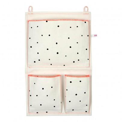 liste de naissance pour louise ookoodoo. Black Bedroom Furniture Sets. Home Design Ideas