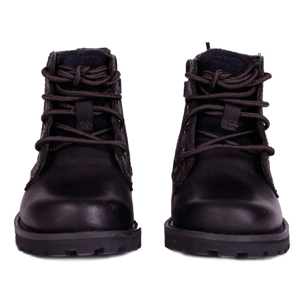 timberland boots noir nike roshe run mesh femme noir rouge. Black Bedroom Furniture Sets. Home Design Ideas