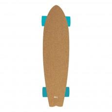 Tableau pense-bête skateboard