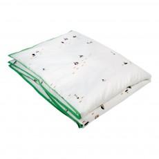Parure de lit Voiliers