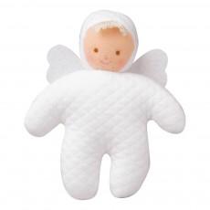 Hochet ange Blanc