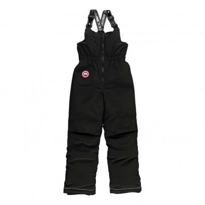 pantalon de ski femme canada goose